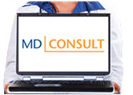 04_MD-Consult